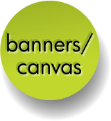 button-banners-canvas