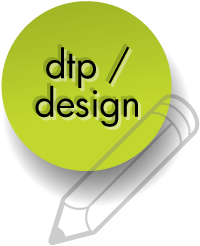 button-design