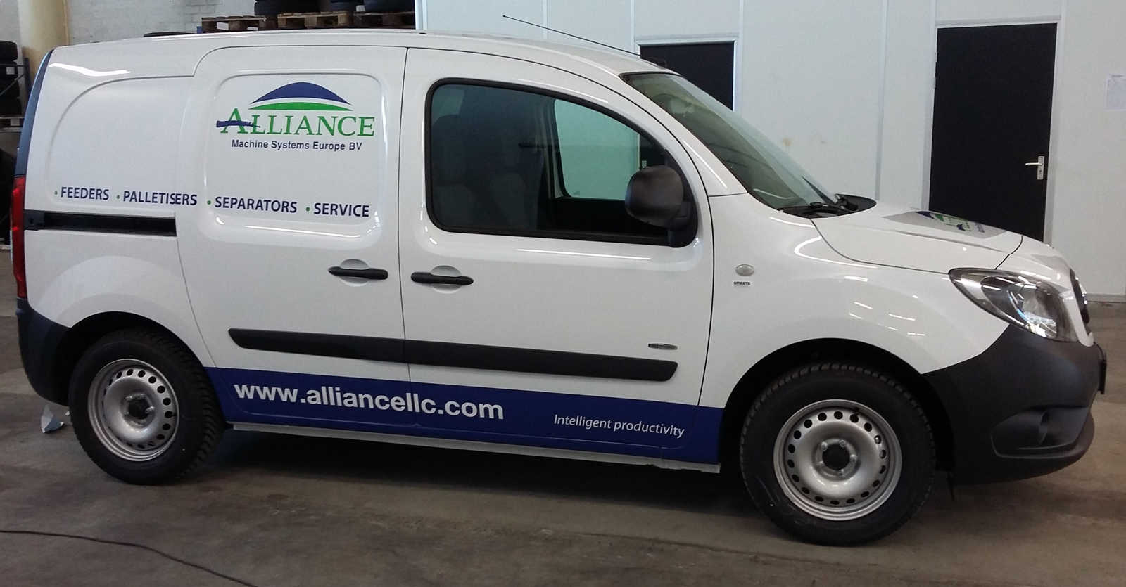 alliance-Citan2